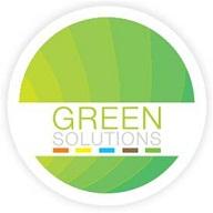 e689d63198e07e9c64faa36cb00de57f.web_cirpan_green_solutions