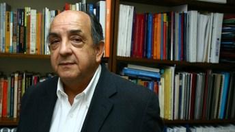 Economista afirma que la reactivación económica no depende del resultado de la elección presidencial