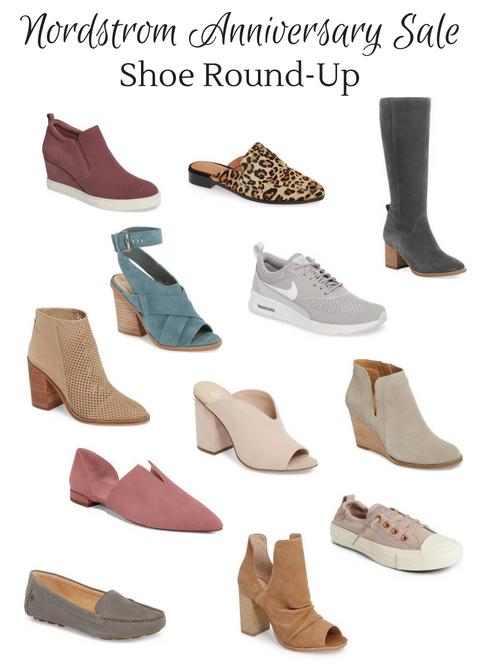 a1094114781 Nordstrom Anniversary Sale - Shoe Round-Up - Cirque du SoLayne