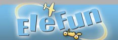 ELEFUN <info@elefun.no data-recalc-dims=