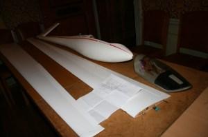 4m fly til salgs