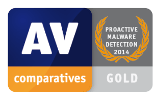 award-2014-proactive-gold