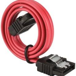 Sata Cable 4