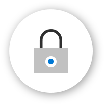 IntelligentSecurity Icon