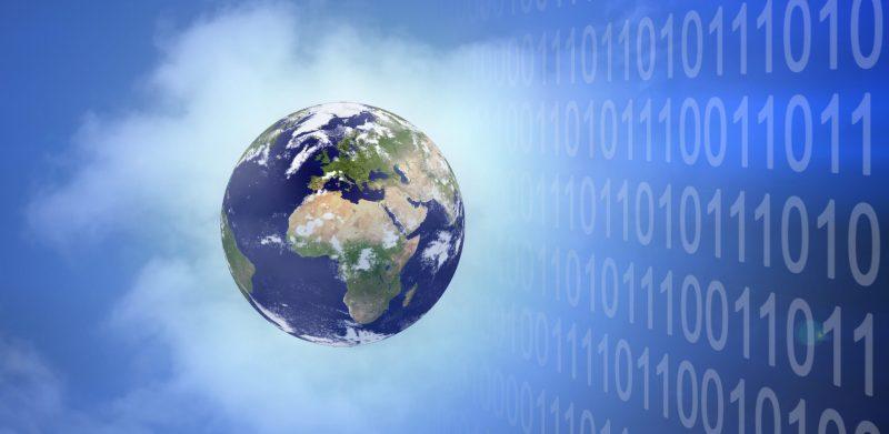 CloudComputingWorldWide scaled