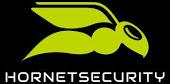 HornetSecurityLogo
