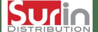 18surin distribution min - Références