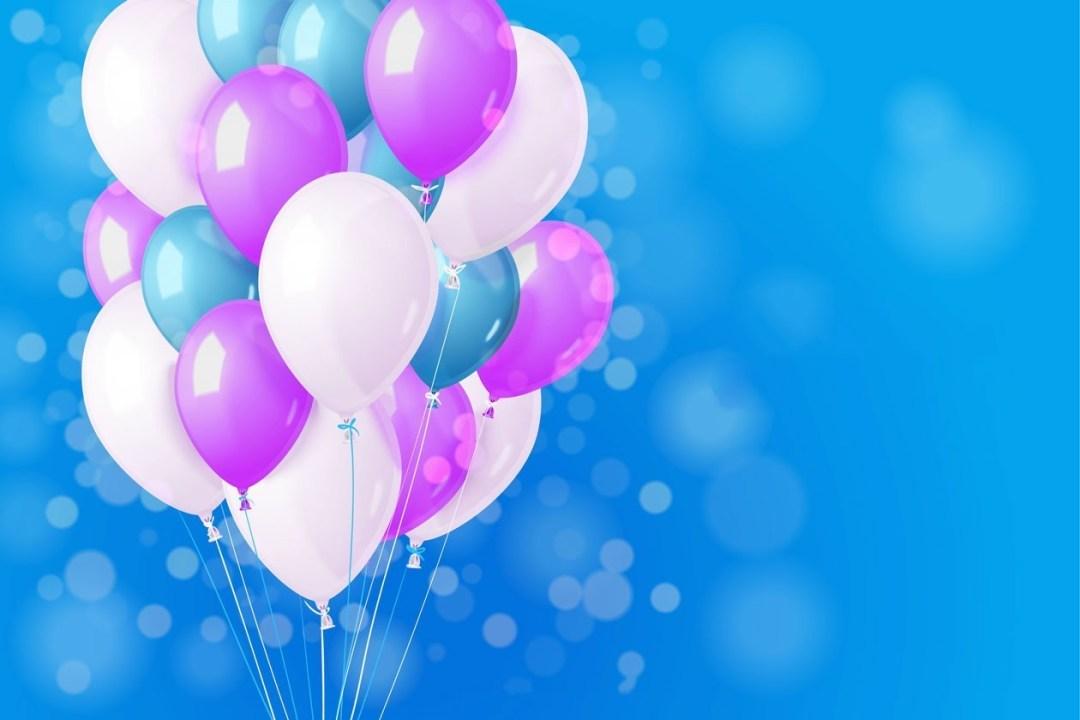 birthday - شركة سيرتا آي تي