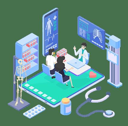 medical - Cirta Cabinet Médical