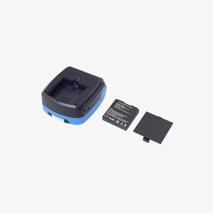 Imprimante bluetooth Xprinter XP-P810