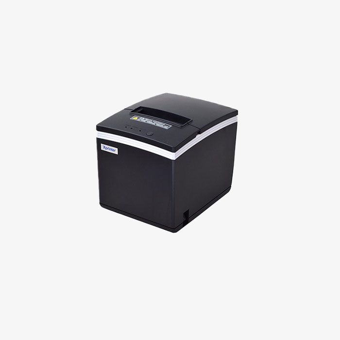 Imprimante ticket Xprinter XP-E200L