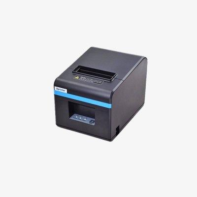Imprimante ticket Xprinter XP-N200H