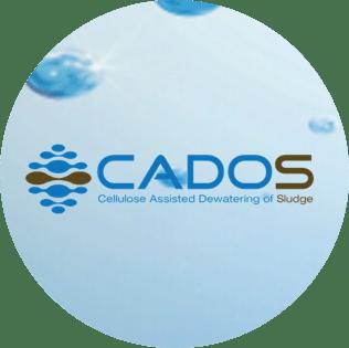 Fine screens - Fijnzeven - Municipal - CADOS