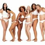 Los ideales de belleza femenina, desde el Antiguo Egipto hasta la actualidad
