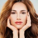 Diferencias entre cirugía plástica, estética y reparadora