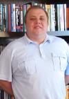 FranciscoOrtega