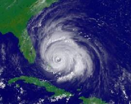 chens-hurricane