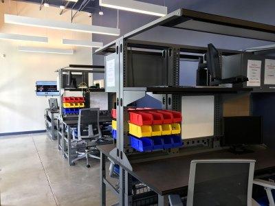 hardware_lab