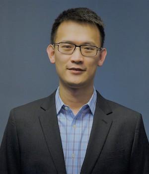 Hui Lu photo