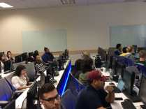 MangoHacks 2017 Review | School of Computing and Information Sciences 3