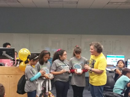 CodeFest 2016 Photos