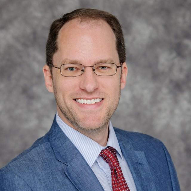 Dr. Finlayson has been awarded an IBM Faculty Award