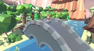RachelQuijano-gameScreenShot-1