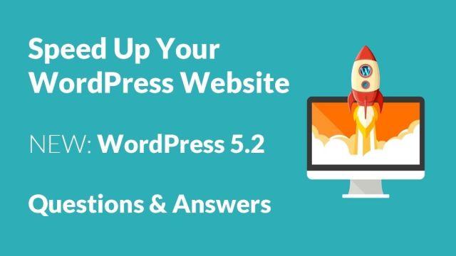 WordPress Miami Meetup Flyer