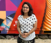 SCIS Ph.D. Student Received a Highly Competitive Travel Grant to Attend Workshops at 6th ACM International Conference on Systems for Energy-Efficient Buildings, Cities, and Transportation (BuildSys 2019)