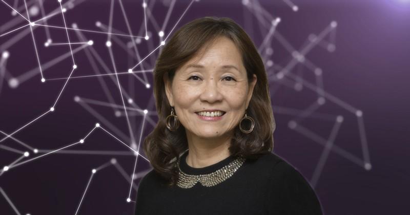 New Data Science Institute-Director