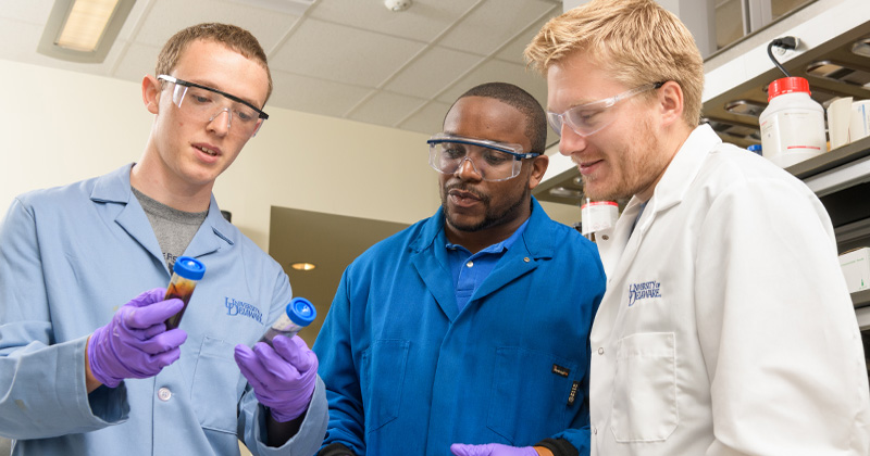 Cleaner, Greener U.S. Manufacturing
