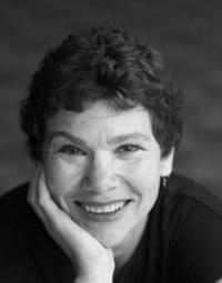 Fran Berman