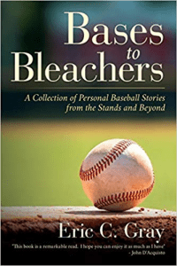 bases to bleachers cover
