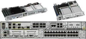 Cisco UCS ESeries M1 Servers Data Sheet  Cisco