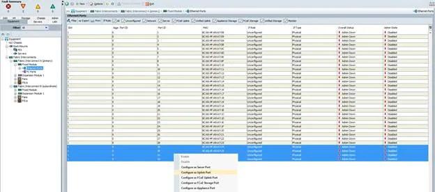 Image Result For Best Ntp Server Us