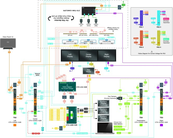 vga to hdmi cable wiring diagram wiring diagrams vga to hdmi cable connection diagram wirdig 9 pin