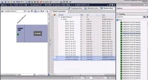Pluggable Transceiver (SFP) Configuration Guide for SIMATIC STEP7TIA Portal  Cisco
