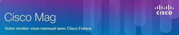 Cisco Mag - Fev 2012