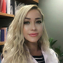 Uz. Dr. Fatma COŞAR