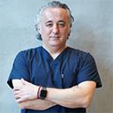 Uz. Dr. Murad ÇELTİK