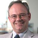 Prof.Dr. Jakob Pastoetter