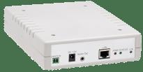 mip-381-3840