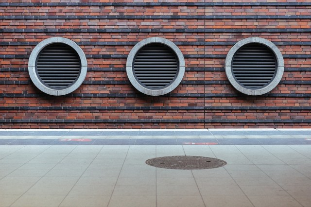 air vent covers