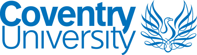 Coventry University Business School