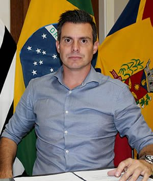 artur-nogueira-prefeito-cismetro-1
