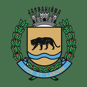 jaguariuna-brasao-cismetro-1