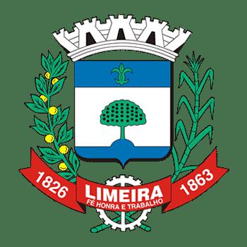 limeira-cismetro.com.br