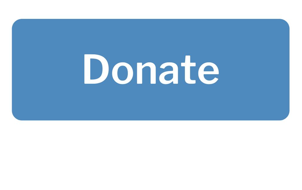 Donate Button – Communities in Schools of Chesterfield VA