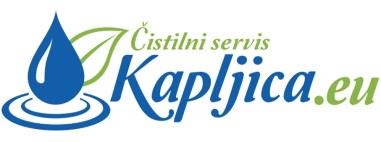 Ćistilni servis Kapljica - Globinsko čiščenje