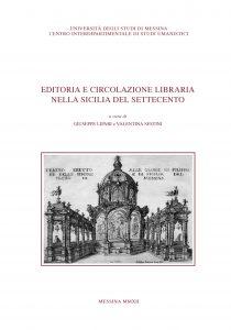 editoria_e_circolazione_libraria_nella_s